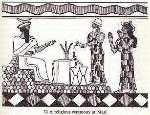 Everyday Life In Babylonia And Assyria