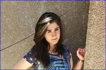 16 year-old Assyrian girl Juliana George was kidnapped in Baghdad 7 days ago.