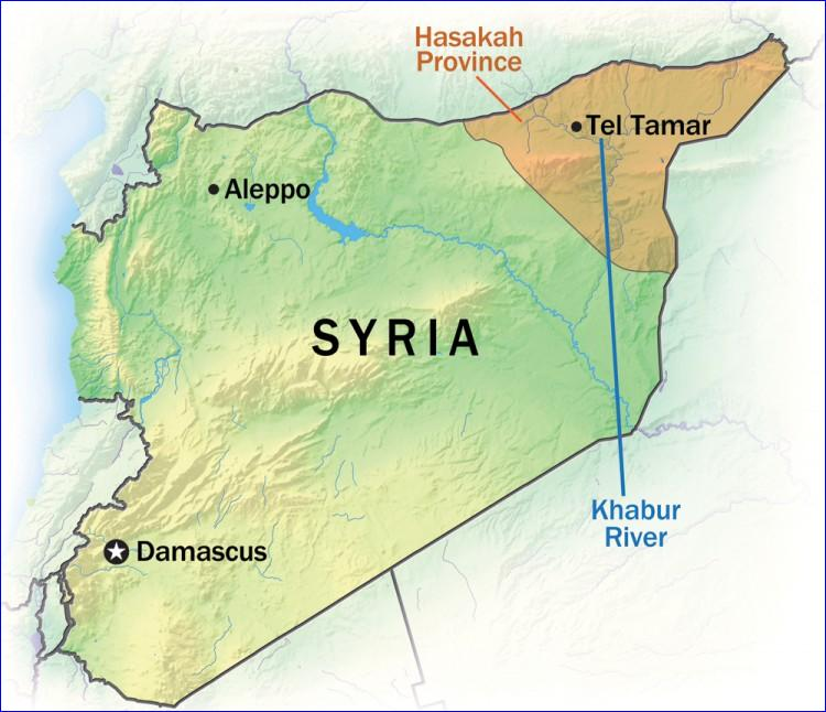 Three Car Bombs Explode in yrian Town in Syria – 50 Killed | News on diyala river, chinese river map, euphrates river map, gates of lodore river map, the rhine river map, batman river, kebar river map, botan river, pyramus river, pactolus river map, the jordan river map, araks river, moscow river map, karun river map, india river map, germany river map, berdan river, kura river, simav river, gediz river, mekong river map, hasbani river map, ecuador river map, manavgat river, mn river map, hayy al-jihad, cestrus river, usa river map, selenga river map, blue nile river map, chattanooga river map, ravi river map,