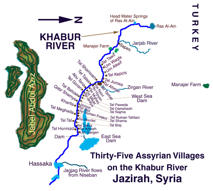 Syria's Water Policy Targets yrian Christians on diyala river, chinese river map, euphrates river map, gates of lodore river map, the rhine river map, batman river, kebar river map, botan river, pyramus river, pactolus river map, the jordan river map, araks river, moscow river map, karun river map, india river map, germany river map, berdan river, kura river, simav river, gediz river, mekong river map, hasbani river map, ecuador river map, manavgat river, mn river map, hayy al-jihad, cestrus river, usa river map, selenga river map, blue nile river map, chattanooga river map, ravi river map,