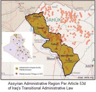 Món àrab islam islàmic musulmans Pròxim Orient golf Pèrsic alcorà sunnites xiïtes Iraq Nínive Alcorà