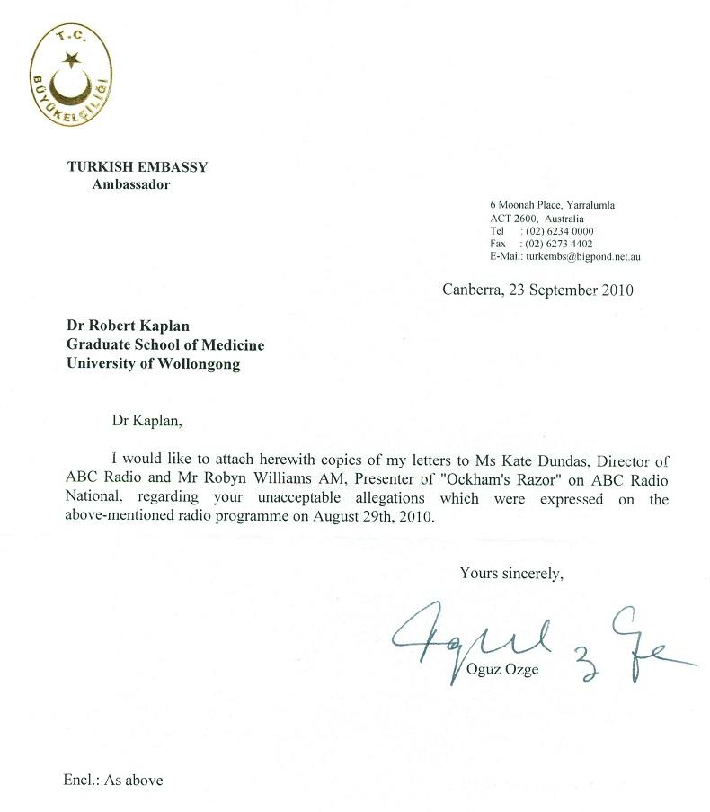 australia post how to send registered international letter